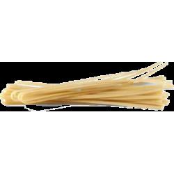 Fettuccine Bio da 12 pz