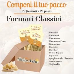 confezione-personalizzata-12-pz-formati-classici