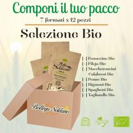 selezione-bio-box-12-pz