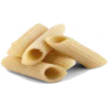 Penne organic pack of 12 pcs