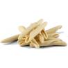 Maccheroncini Calabresi organic pack of 12 pcs