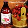 Tomato puree 340 g