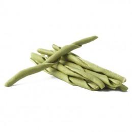 Fileja agli Spinaci da 500 g