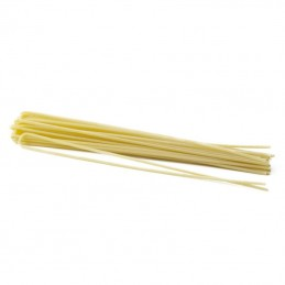Linguine pack of 12 pcs