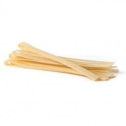 Pappardelle of 500 g