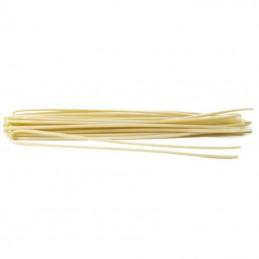 Spaghetti alla Chitarra...