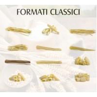 Classic formats