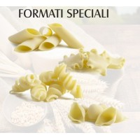 Formati Speciali