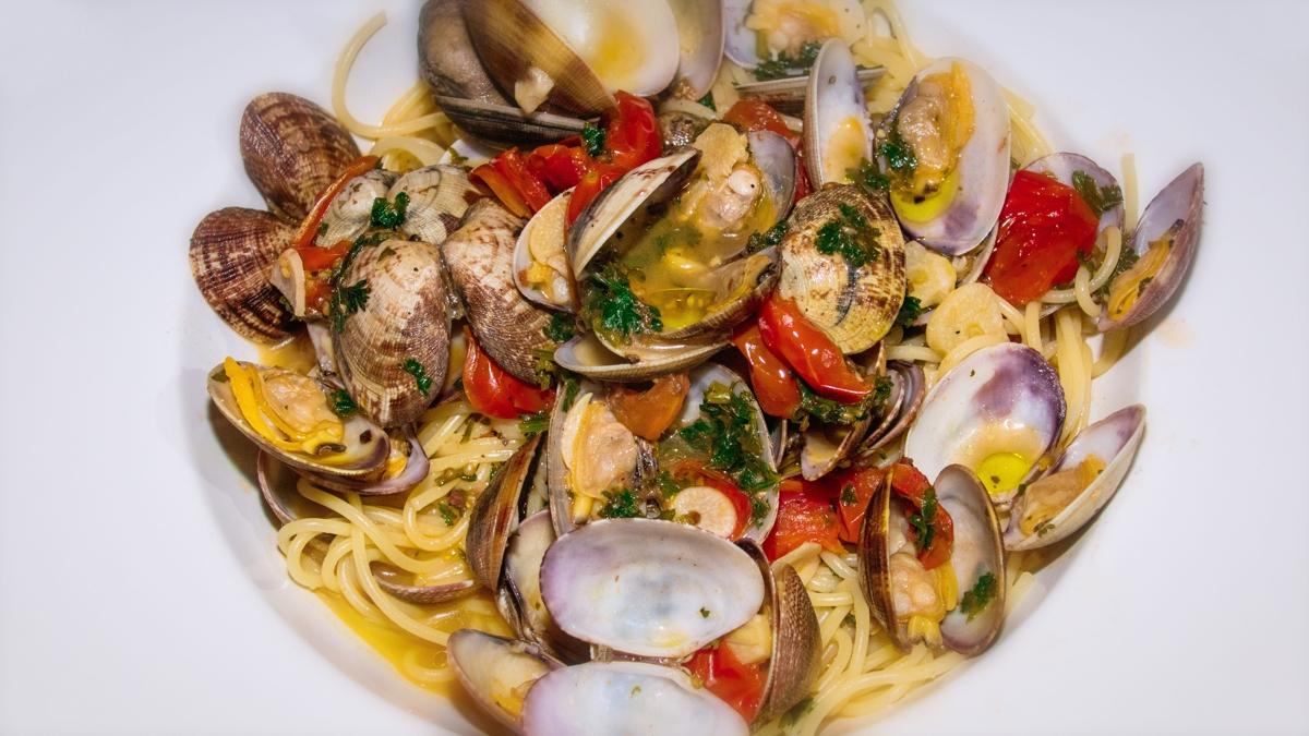 spaghettoni-1200px_bottega_soldano.jpg