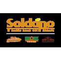 Gruppo Soldano S.r.l.